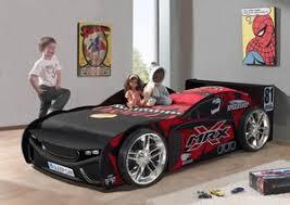 Race Car Bunk Beds Beds And Bunkbeds Factory Direct Furniture Store