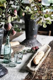 1018 best french country style images on pinterest french