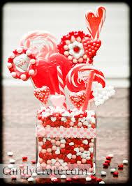 Valentine Candy Wholesale Valentine U0027s Day Candy Crafts U0026 Craft Ideas For Valentine U0027s