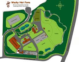 20 acre farm layout u201d quarterly newsletter newsletter htm