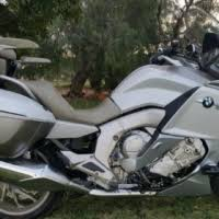 used motorcycles and scooters for sale in south africa junk mail