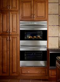 Kitchen Cabinet Comparison Kitchen Cabinet Brands Reviews Kitchen Design
