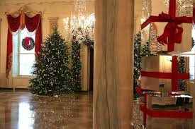 white house christmas display 2016 today com
