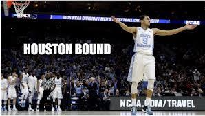 Unc Basketball Meme - unc memes 301 photos college university chapel hill north