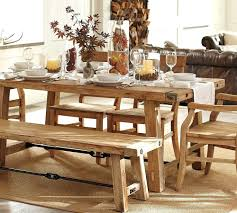 modern outdoor dining table long farmhouse dining table u2013 augure me