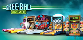 skee apk skee arcade apk 1 8 1 skee arcade apk apk4fun