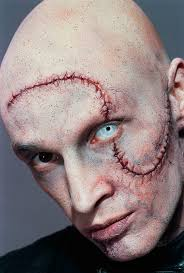 Fx Makeup Schools 68 Best Fx Makeup Images On Pinterest Fx Makeup Make Up And