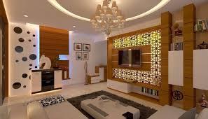 home interior work rga smart home wallpaper and interior work photos nagapattinam