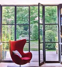 Home Windows Glass Design Best 25 Aluminium Windows Ideas On Pinterest Aluminium Window