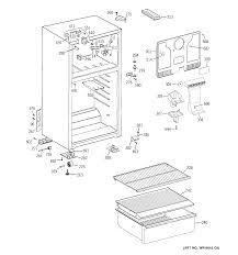 hotpoint appliances parts appliances ideas