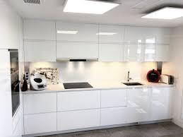 Kitchen Ka Furniture