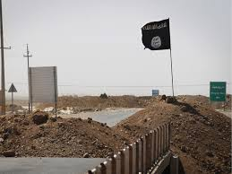 70 000 indian muslim clerics issue fatwa against isis the taliban