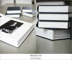 Wedding Albums And More Queensberry Wedding Album Photography By Weddings By Nicola