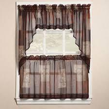 theme valances kitchen curtains and valances theme popular kitchen curtains and
