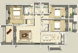 luxury apartment plans chateau towers luxury apartments in osu floor plans