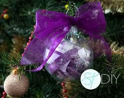 173 best diy christmas gift ideas images on pinterest christmas