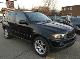 bmw jeep bmw buy bmw x5 2008 used bmw jeep 2017 bmw x5 xdrive35i used bmw