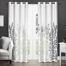 Jc Penneys Draperies Interiors Marvelous Penneys Curtains Penneys Draperies Curtains