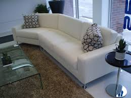 Couch Angled View Master Sofa With 45 Degree Turn Available In Your Choice Of