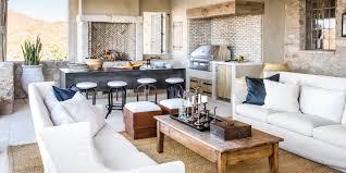 professional kitchen design professional kitchen designer unique best kitchens decor