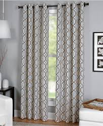curtains curtain window treatments macys curtains discount
