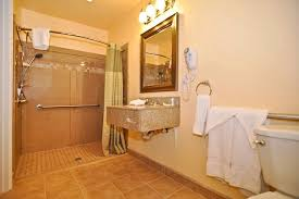 handicap bathroom design chic and contemporary handicap bathroom interior design of rodeway