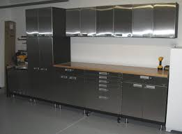 youngstown kitchen cabinet parts youngstown kitchen cabinets craigslist old metal kitchen cabinets