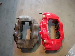 toyota tacoma brake upgrade tacoma calipers toyota 4runner forum largest 4runner forum