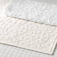 Bathroom Rugs Target Target Bathroom Rugs Complete Ideas Exle