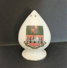 arcadian china 1920 1939 deco date range arcadian crested china ebay