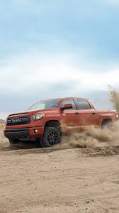 truck toyota 2015 68 best toyota fun images on pinterest cars toyota trucks and