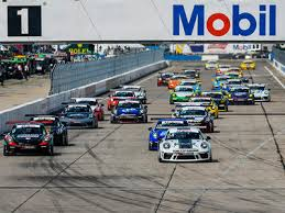 porsche gt3 racing series porsche customer racing porsche usa