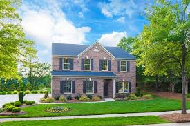 new homes for sale at bethesda oaks in gastonia nc within the