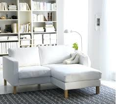 small spaces configurable sectional sofa small sofa for apartments u2013 seedabook com