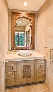 home design shop uk antique indian door frame made into a mirror find similar pieces