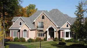 luxury custom home builder nh browher construction