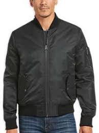 levis black friday sale levi u0027s jeans shop men u0027s levi u0027s jeans men u0027s wearhouse