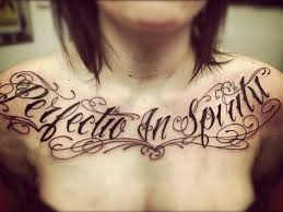 tattoo letter design tattoo designs and templates
