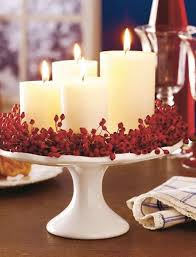 centerpiece ideas for christmas 20 christmas decorating ideas we bet you t thought of