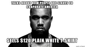 Kayne West Meme - the best kanye west memes of alltime