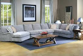 Navy Blue Sectional Sofa Navy Blue Sectional Navy Blue Sectional Sofa Living Room