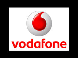 business mobile phone contracts reduce costs o2 vodafone ee