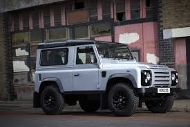 land rover 110 overland land rover defender x tech pictures and specifications
