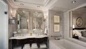 best bathroom ideas multicolor slate patterns images on