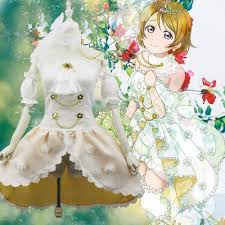 cosplay wedding dress promotion shop for promotional cosplay
