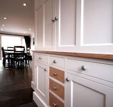 hand built kitchen cabinets oakfield u2013 delamere homes