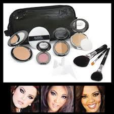 professional makeup books 77 best vogel must haves images on makeup