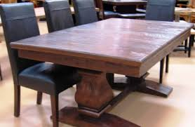 black friday dining table dining room table black friday dining room tables ideas