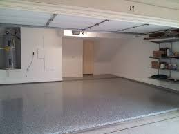 cute garage floor paint reviews best garage floor paint reviews