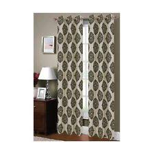 Suzani Curtain Suzani Curtains Ebay